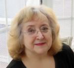 Johanna R Wöhlke