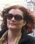 Maren Schönfeld