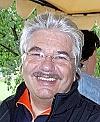 Winfried Wöhlke