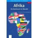 Afrika – Ein Kontinent im Wandel