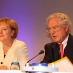 Wirtschaftsrat unterstützt das Sparpaket der Bundesregierung