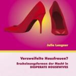 Postmoderne Hausfrauen
