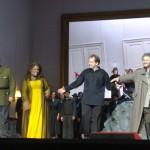 Jó hírek   –   Magyar karmester sikere  Hamburgban
