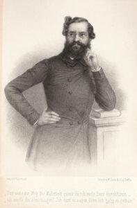 Heinrich Simon