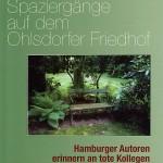 Ein Buch unseres Mitgliedes Anna Bardi