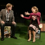 English Theatre of Hamburg: This is how it goes – So läuft`s nun mal