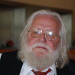 DAP-Veranstaltung mit Hans-Peter Kurr