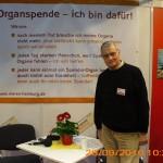 Bundesverband der Organtransplantierten