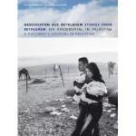Geschichten aus Bethlehem