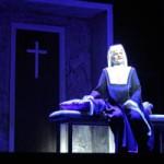 Schwester Oberin ist Wagnerianer