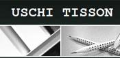 Uschi Tisson