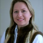 Herzlich Willkommen: Elvira Kartseva