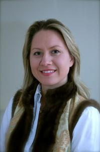 Elvira Kartseva