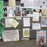 Stuttgart – vom Winzerort zur Autometropole