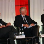 Deutschland: Motor in Europa – Industrieland mit Zukunft