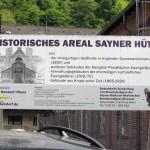 Kleines Fürstentum ganz groß – ein Streifzug durch den Kulturpark Sayn