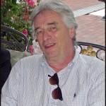 Eine traurige Nachricht: Renato Diekmann ist tot