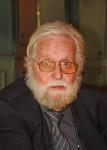 Angst vor der freien Rede? Hans-Peter Kurr bietet wieder ein Rhetorik-Seminar an!