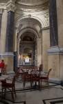 Das Naturhistorische Museum in Wien