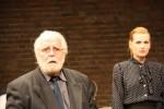 """Keine Rezension – oder doch? Zur Premiere von """"Korczak und die Kinder"""" in Hamburg"""