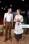 "The English Theatre of Hamburg: ""The Fox"""