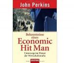 Ökonomie als Waffe