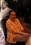 60 Jahre DAP: Ruth Vollmer-Rupprecht erinnert sich
