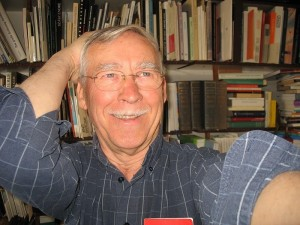 Dr. László Kova