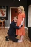 Funny about love – Das neue Stück im English Theatre Of Hamburg