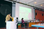 """Projekt """"InsterJahr"""" – Ein Jahr, das Jahrzehnte dauernd wird"""