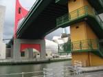 Unterschätzte Perle im Baskenland – Bilbao