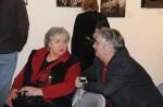Unsere Mitglieder veranstalten: Elvira Kartseva, Hans-Peter Kurr, Dr. Wolfgang Tekook – von Hamburg bis New York!