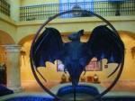 Bacardi feiert 150jähriges Jubiläum