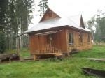 Terra Incognita – Sibirien rüstet touristisch auf