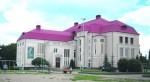 Königsbergs alte Stadthalle wird 100