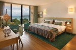 Luxus Feriendorf in der Algarve