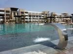 RIU PALALCE TIKIDA BEACH Agadir/Marokko