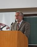 100. Geburtstag: Carl Friedrich von Weizsäcker