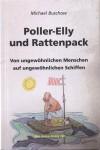 Poller-Elly und Rattenpack