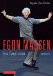 Egon Madsen: Ein Tanzleben