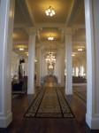 Bretton Woods – Eine Reise in die Geschichte