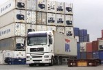 Der Transportbranche geht der Nachwuchs aus