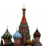 Moskau – eine Reise ins Land des digitalen Lächelns