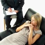 Therapie der Bulimie bei jugendlichen Mädchen und jungen Frauen