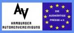 IGS 2013-Welt der Wörter: 1. Mai bis 9. Oktober 2013