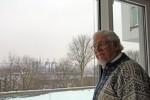 Bill Ramsey erzählt – erzählt aus seiner Kindheit