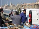 Stadt im Seewind – Marseille, Europäische Kulturhauptstadt 2013