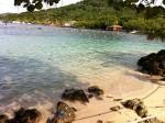 Honduras – tropisches Paradies mit kleinen Fehlern
