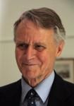 Hans-Ulrich Klose zieht sich aus der Politik zurück