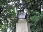 Wagneriana – Auf den Spuren Richard Wagners kreuz und quer durch Sachsen